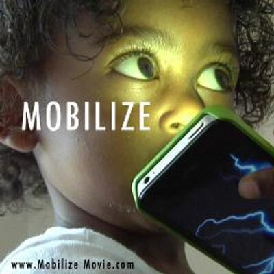Bilderesultat for mobilize movie