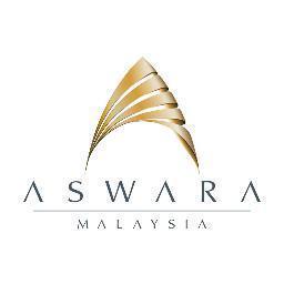 @ASWARA_Official