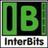 InterBits
