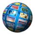 nyan_app
