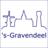 The profile image of sgravendeelnet