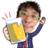 ryo1116's icon