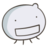 守護戦士Lv.10(鎧:怪しい着ぐるみ) (@shin_zooo)