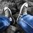 Leigh Fennell