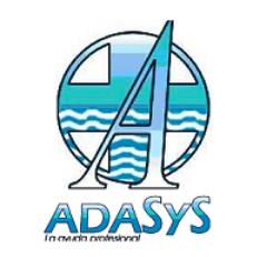 Adasys