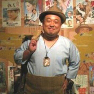 多田稔 (@tadaminoru)   Twitter