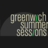 gsummersessions
