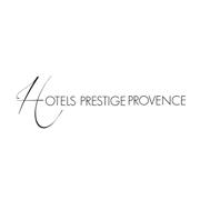 @HotelsPrestigeP