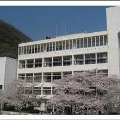 神戸龍谷高等学校