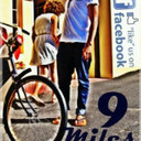 9 Miles (@9milesmusic) Twitter