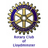 Lloydminster Rotary
