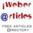 iWeber Articles