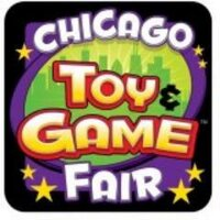 Chicago Toy & Game | Social Profile