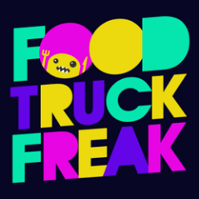 Food Truck Freak | Social Profile
