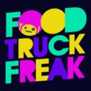 Food Truck Freak (@FoodTruckFreak) Twitter