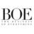 BOE Magazine