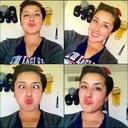 Maria Lynn (@13Lil_Love) Twitter
