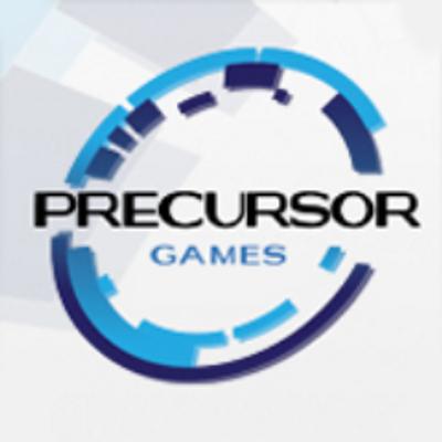 PrecursorGames