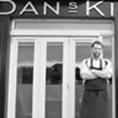Dan S Kitchen Danskitcheniow Twitter