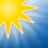 @Yorks_Weather