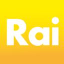 Photo of RaiCiclismo's Twitter profile avatar