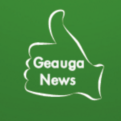 Geauga News (@geauganews) | Twitter