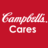 Campbell Cares twitter.