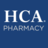 HCA Healthcare Pharmacy