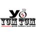 Yo Yum Tum