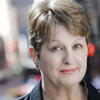 Carole Moore on Muck Rack