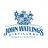 John Watlings