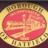 HatfieldBorough's avatar