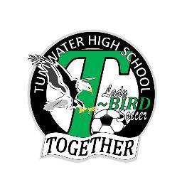 Lady T-Bird Soccer