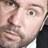 @RickyGroverUK Profile picture
