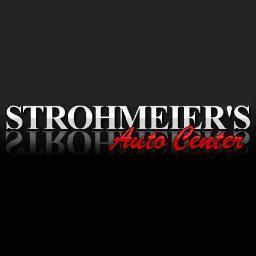 Guy Strohmeier