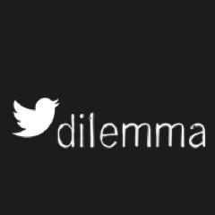 Dilemma Social Profile
