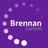 BrennanConsult
