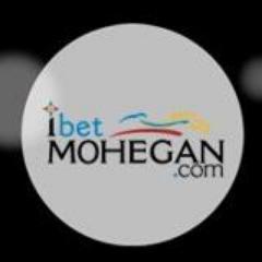 ibetmohegan IBetMohegan (@IBetMohegan)   Twitter