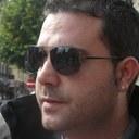 Víctor Blanco (@1980vic) Twitter