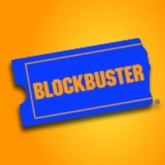 @Blockbuster_UK