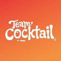 Team Cocktail | Social Profile