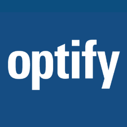 Optify Social Profile