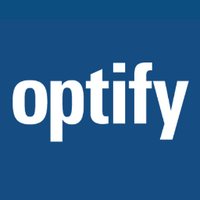 Optify | Social Profile