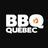 BBQQuebec retweeted this