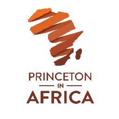 Princeton In Africa On Twitter Meet Mama Esther