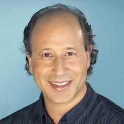 Dr. Fred Pockrass