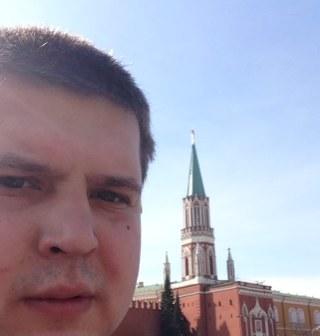 Кирилл тимофеев иваново ищу работу девушка частник в сфере обслуживания