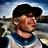 Dave Sandford's avatar
