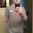 Eric Manley - iAmForsaken10