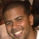 Mateus Moreno (@11mateus1) Twitter